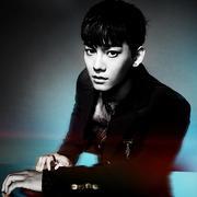 CHEN[EXO]