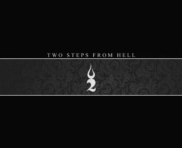Two Steps From Hell