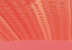 Jizhao的网络歌曲空间