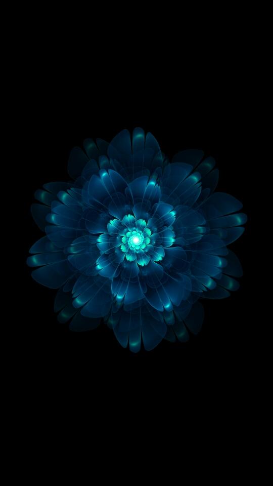 |<>爆炸粒子新单,深入灵魂的HVOB<>|