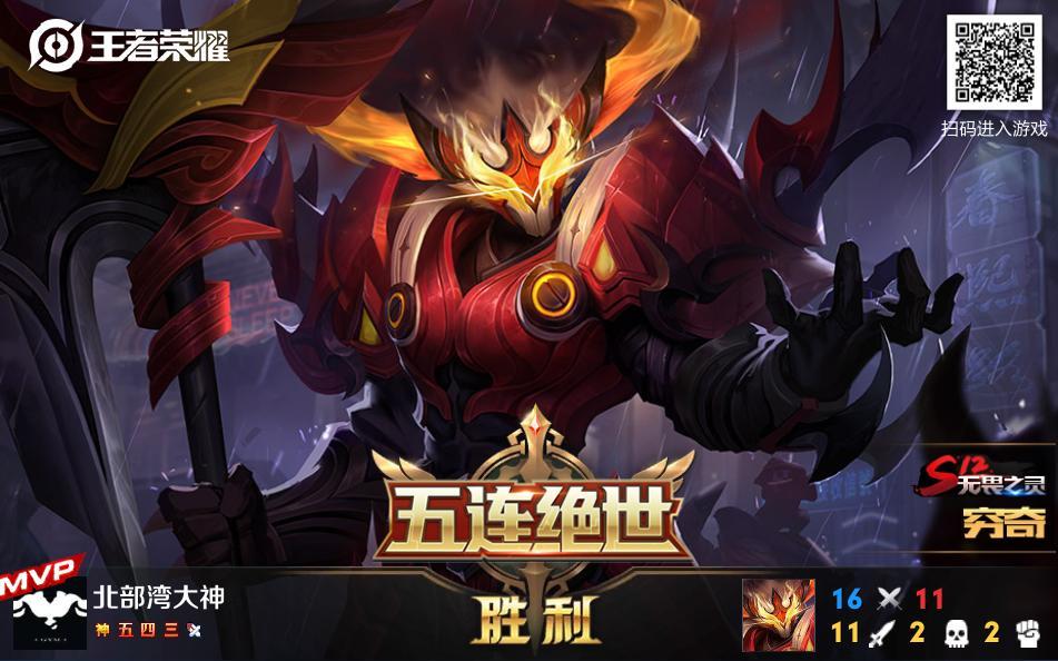 huangshang99