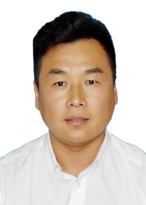 Liuyang1982