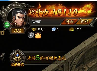 zhangqi881213