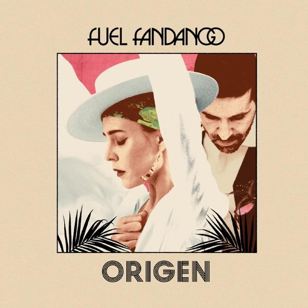 10|Fuel Fandango – Origen
